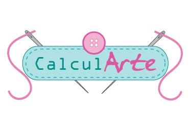 Clique e conheça o Calcularte