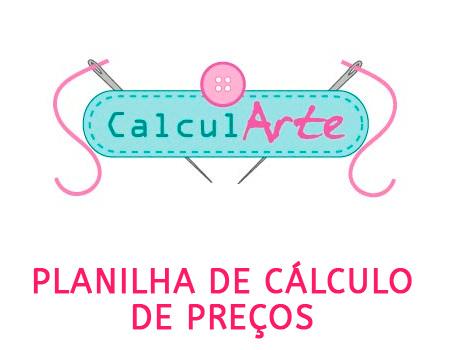 CALCULARTE