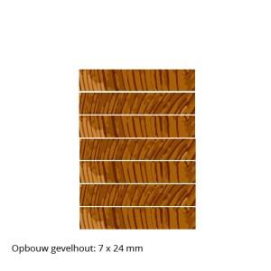 opbouw gevelhout 168mm - opbouw-gevelhout-168mm