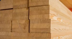 vilam houtproducten - vilam-houtproducten
