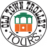 OldTownTrolley