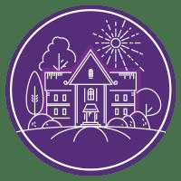 event-logos-2019