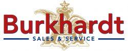 burkhardt_logo6b