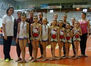CR Vilanova Girona