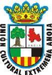 Unión Cultural