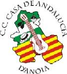 Casa Andalucia