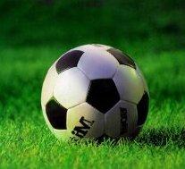 pilota futbol petita