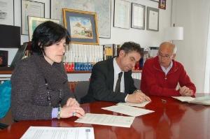 Signatura GEDEN 2011 (2)