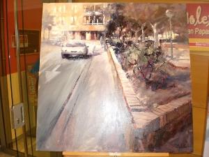 Concurs Pintura 2011 1er premi (5)
