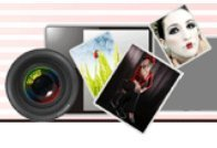 album fotografics