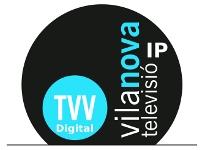TV Vilanova Digital IP