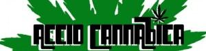Acció cannàbica logo
