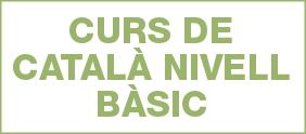Curs català nivell bàsic