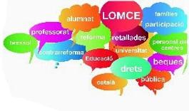 Jornada reivindicacio escoles oct13 imatge