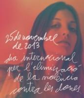 25N 2013 imatge
