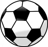 Futbol pilota