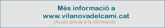 Gossos accés web Ajuntament