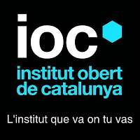 IOC logo