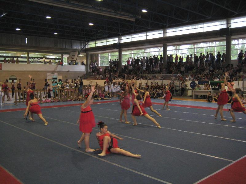 Gimnastrada