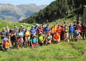 Colla a Andorra 2014 foto R Espejo