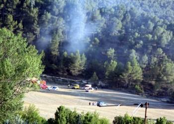 Foc 27 juliol 2014 (1)