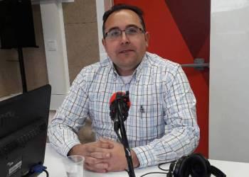Juan Manuel Cividanes la Tribuna febrer 2017 web