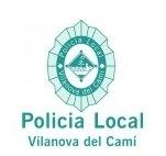 policia local logo blanc 2