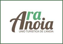 Unió Turistica Anoia