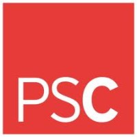PSC logo 2014