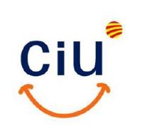 CiU logo