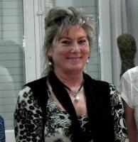 Maria Sacasas Agent Mediadora del Consell Comarcal de l'Anoia