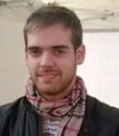 Jordi Baron presentacio 23 febrer 2015
