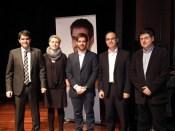 Jordi Baron presentacio feb15 (51)