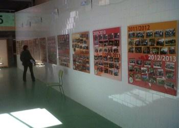 Institut Pla de les Moreres Exposicio 25 aniversari feb 15 (21)