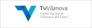 TVV logo baner transp