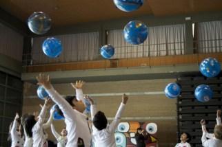 UDI_2015_triades_01 Vicky Sabater Masana alumna de l'Escola Gaspar Camps (11)