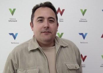 Juan Manuel Cividanes IPV V02V02