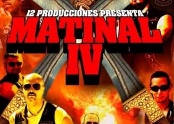Matinal Lacetanis 3 maig 15 V02
