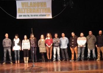 Presentació candidatura VA 1 març Can Papasseit 2 V02