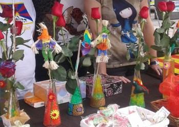 Sant Jordi 2015 detall V02