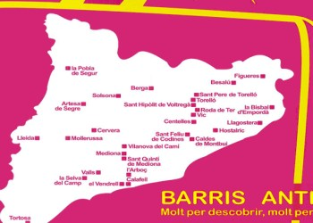 Barris antics 2015 V02