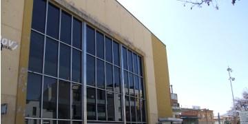Rovy façana lateral V02