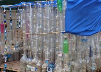 Cabana Reciclada ENDINSA'T V02