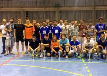 Final Campionat FS 2015 V02