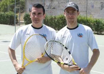 Tennis Vilanova juny 2015 V02