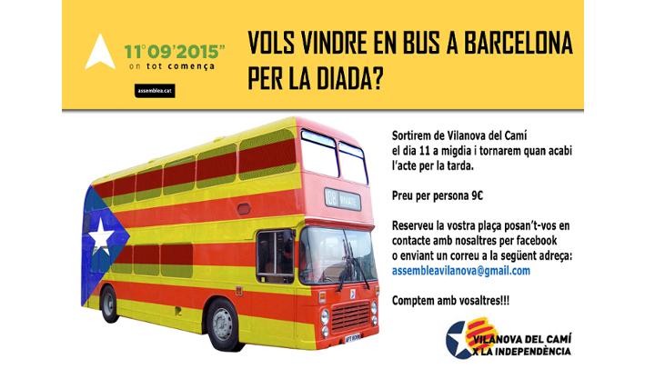 ANC bus diada1 V02