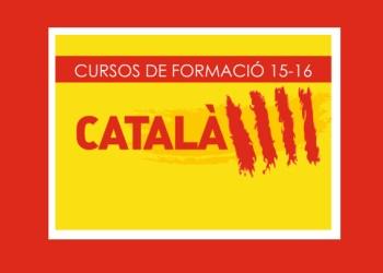 Catala curs set 2015 V02