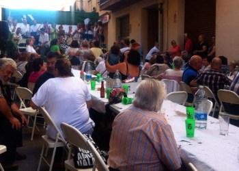 Dia patrona Extremadura set 15 Foto Natalia Sisquella V02