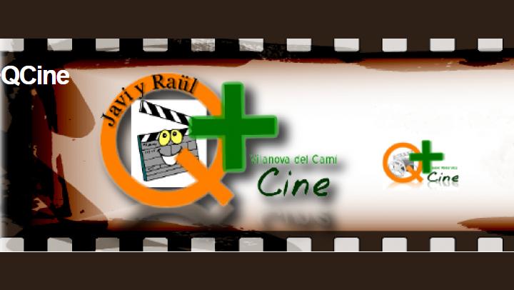 +QCine banner web V02
