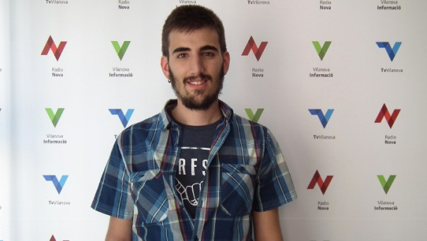 Sergi Pérez Enquesta valoracio festa major 15 V02
